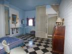 A vendre Saint Thibery 3415431380 S'antoni immobilier