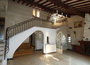 A vendre Saint Thibery 3415431380 S'antoni immobilier jmg