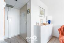 A vendre Sete 3415431399 S'antoni immobilier jmg
