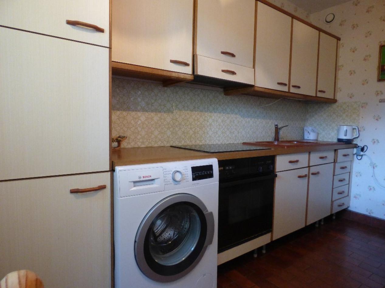 A vendre Sete 3415431529 S'antoni immobilier