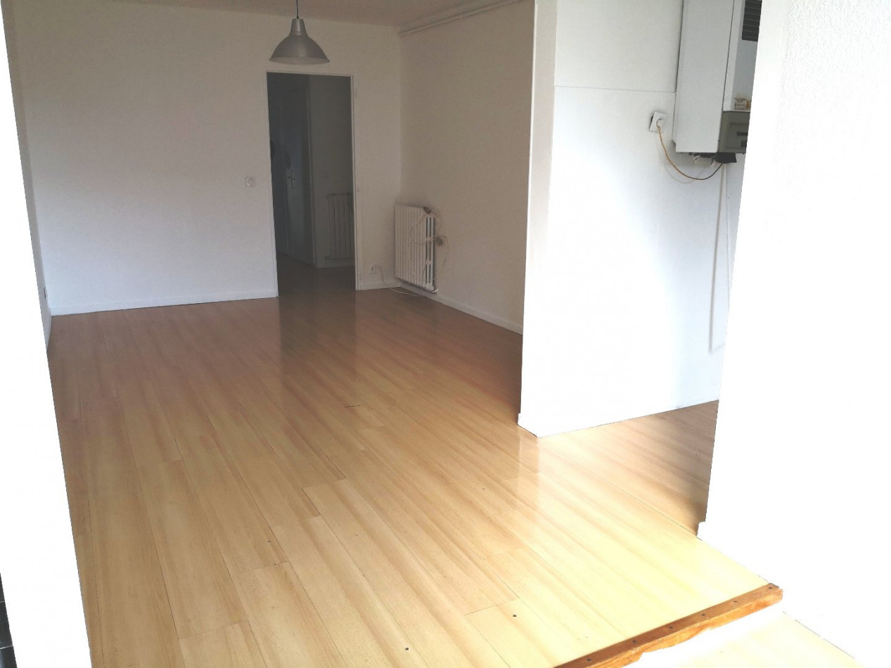 A vendre Sete 3415431630 S'antoni immobilier