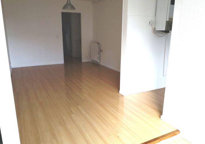 A vendre Sete 3415431630 S'antoni immobilier sète