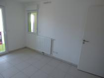 A vendre Sete 3415431663 S'antoni immobilier sète