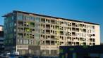 A vendre Sete 3415431663 S'antoni immobilier prestige
