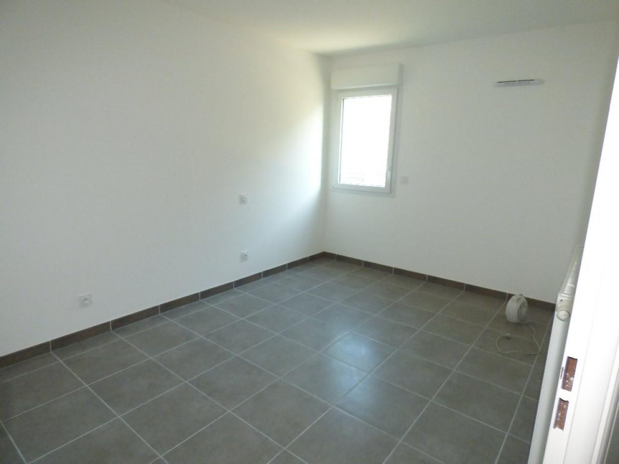 A vendre Sete 3415431667 S'antoni immobilier