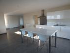 A vendre Sete 3415431669 S'antoni immobilier