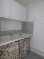 A vendre Sete 3415432120 S'antoni immobilier sète