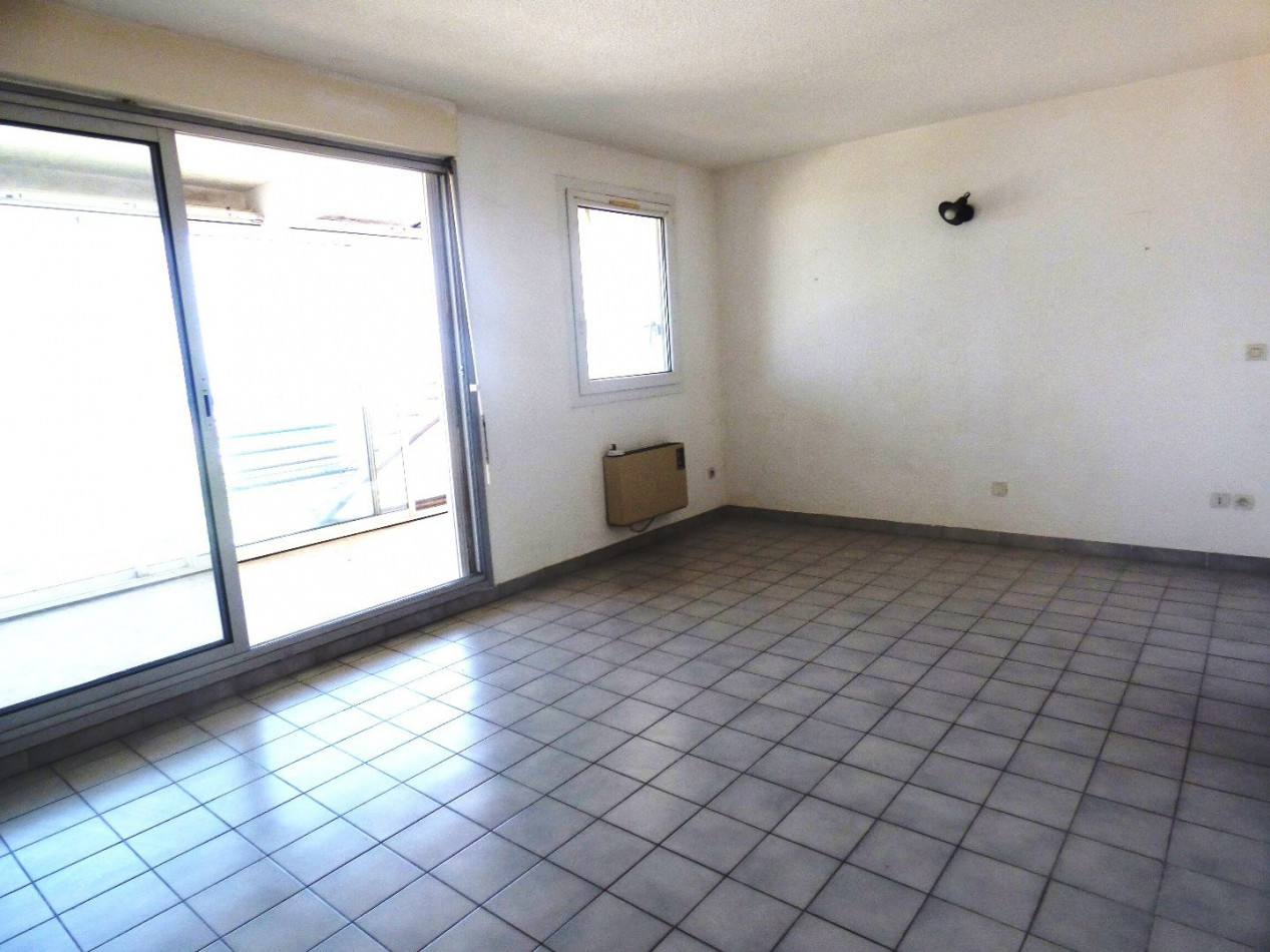 A vendre Sete 3415432120 S'antoni immobilier