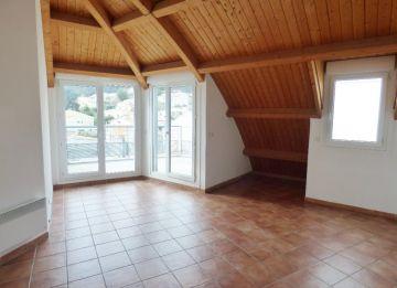 For sale Sete 3415432186 S'antoni real estate