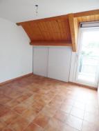 A vendre Sete 3415432186 S'antoni immobilier sète
