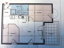 A vendre Sete 3415432344 S'antoni immobilier sète