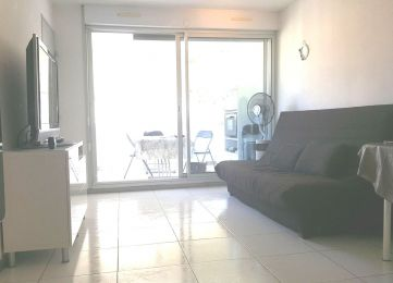 A vendre Sete 3415432411 S'antoni immobilier sète
