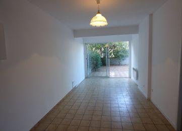 A vendre Sete 3415432412 S'antoni immobilier sète