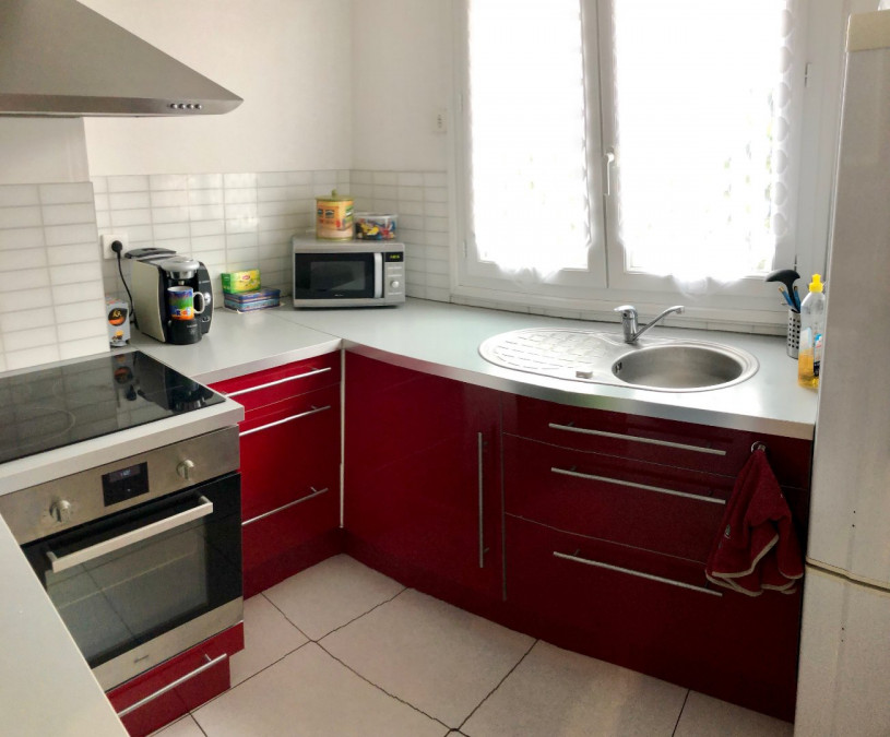 A vendre Sete 3415432429 S'antoni immobilier sète