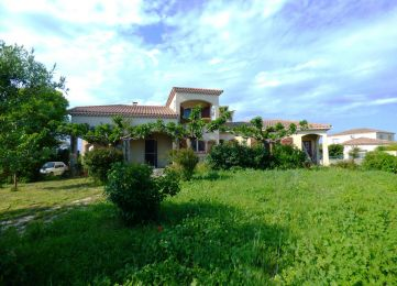 A vendre Marseillan 3415432592 S'antoni immobilier agde centre-ville