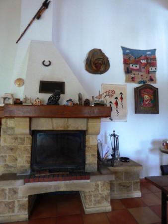 For sale Marseillan 3415432592 S'antoni real estate