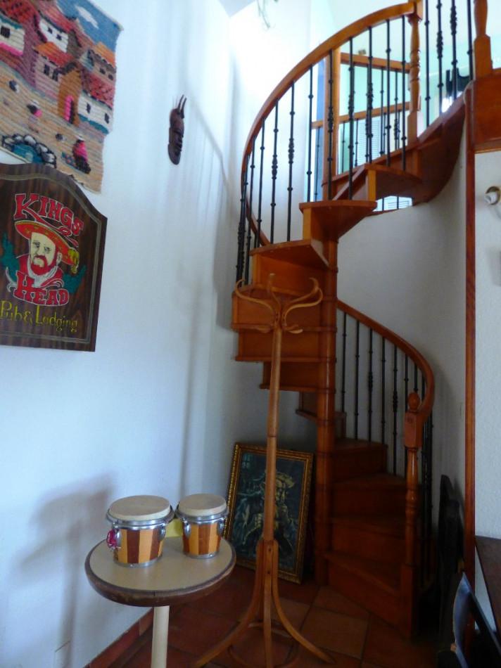 A vendre Marseillan 3415432592 S'antoni immobilier