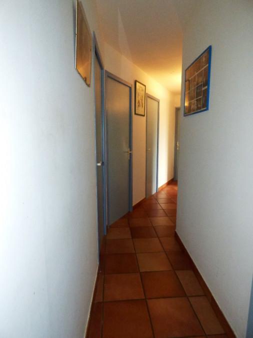 A vendre Marseillan 3415432592 S'antoni immobilier marseillan centre-ville
