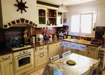 A vendre Sete 3415432790 S'antoni immobilier sète