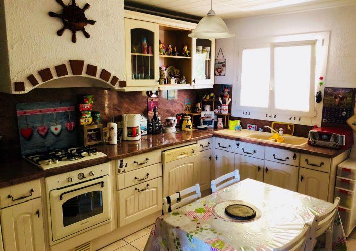 A vendre Sete 3415432790 S'antoni immobilier