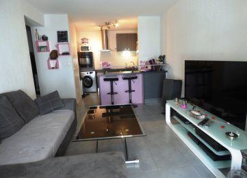 A vendre Sete 3415432908 S'antoni immobilier sète