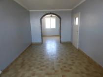 A vendre Sete 3415432911 S'antoni immobilier sète