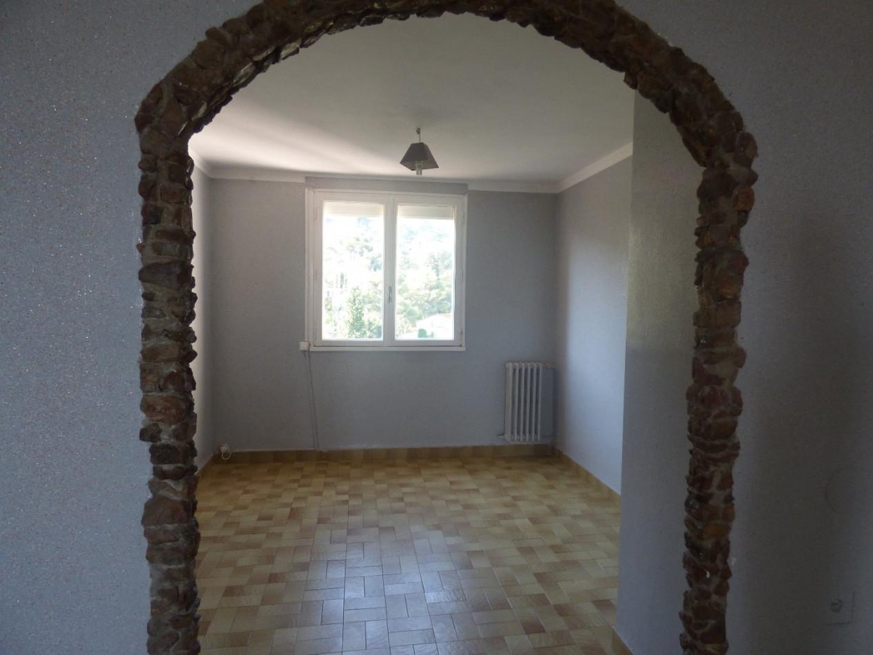 A vendre Sete 3415432911 S'antoni immobilier
