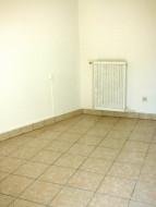 A vendre Sete 3415432920 S'antoni immobilier sète