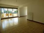 A vendre Sete 3415432920 S'antoni immobilier
