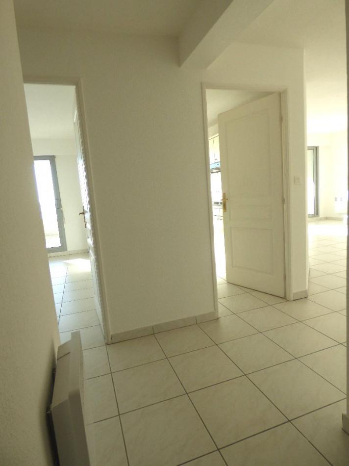 A vendre Sete 3415432928 S'antoni immobilier