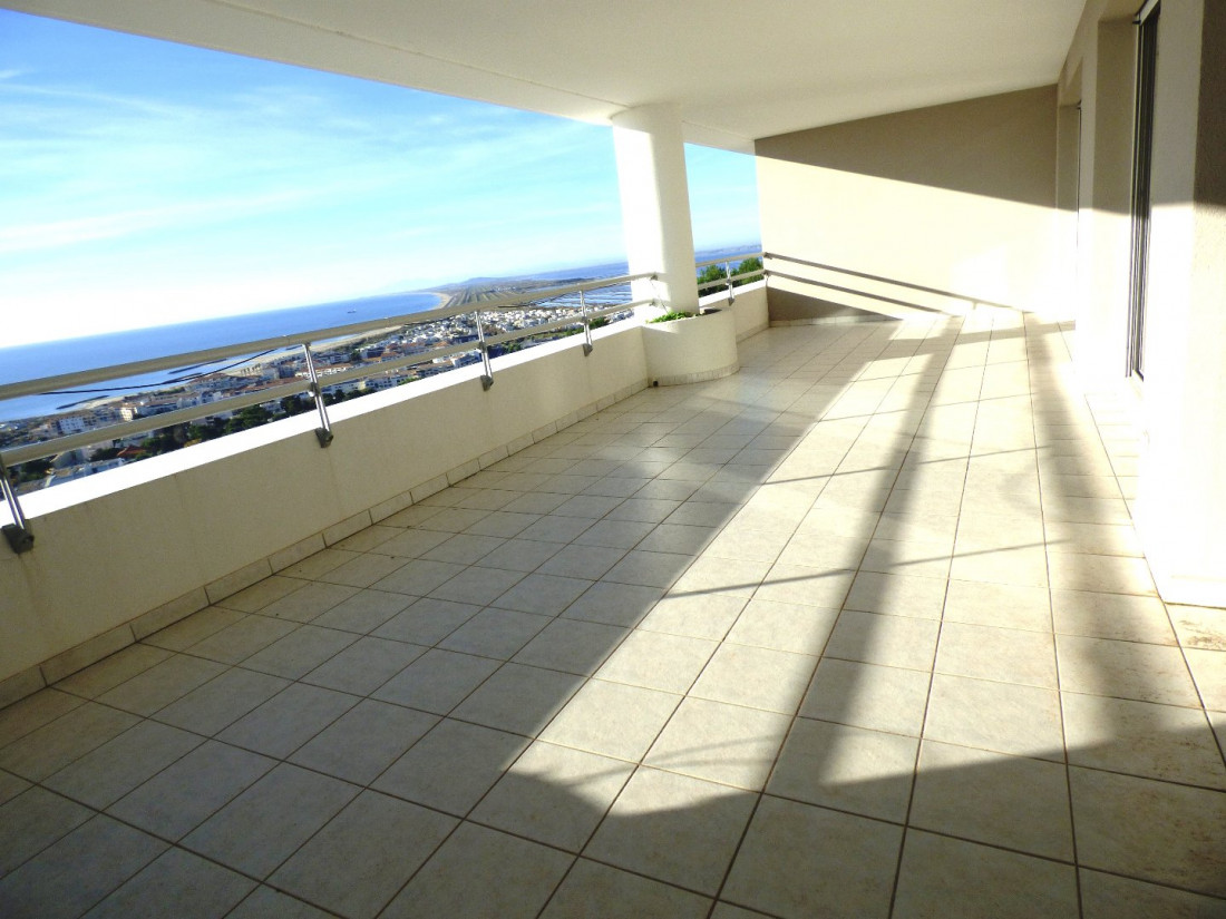 A vendre Sete 3415432928 S'antoni immobilier prestige