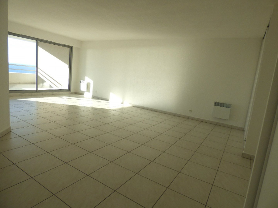 A vendre Sete 3415432928 S'antoni immobilier sète