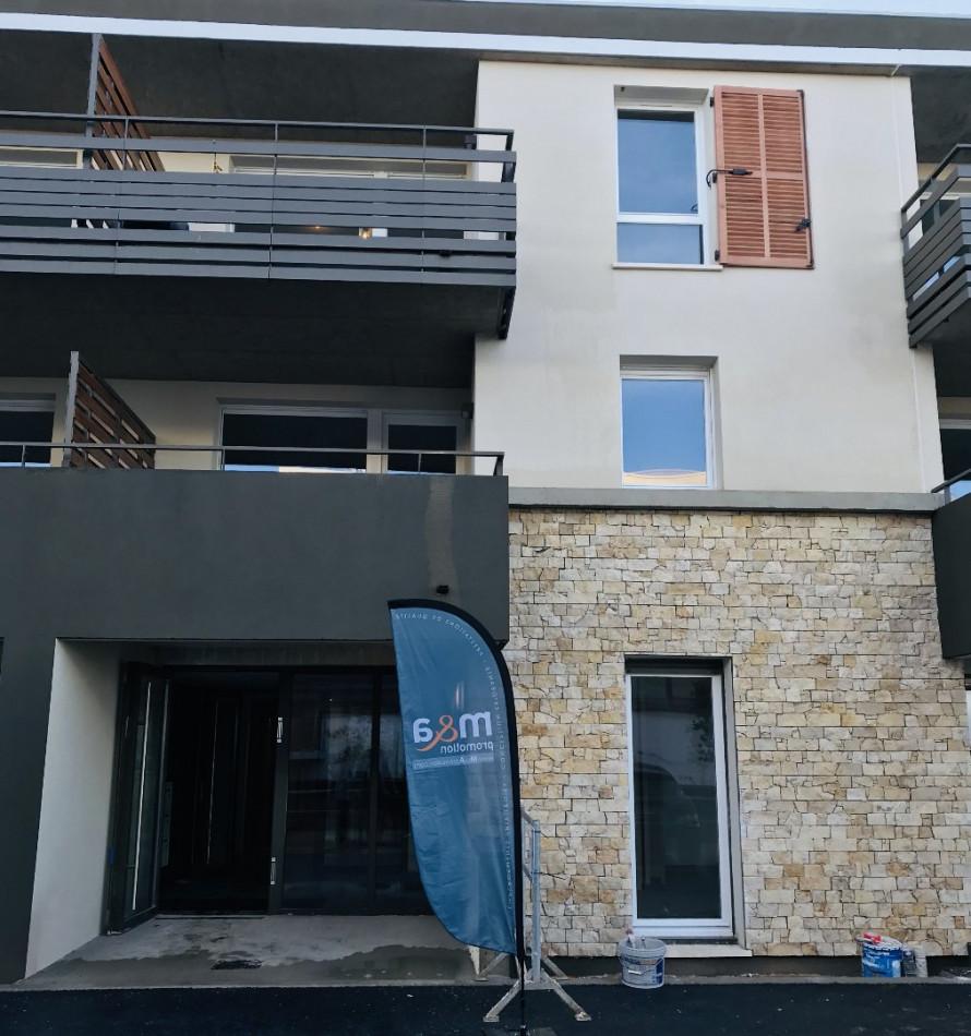 A vendre Sete 3415433043 S'antoni immobilier
