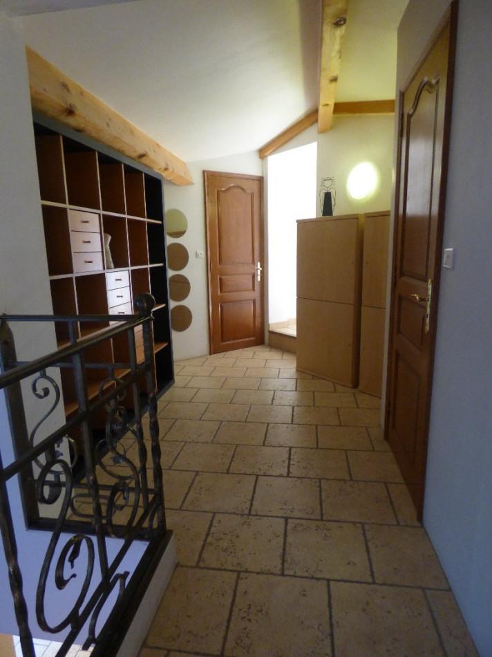 A vendre Pezenas 3415433155 S'antoni immobilier