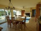 A vendre Pezenas 3415433155 S'antoni immobilier prestige