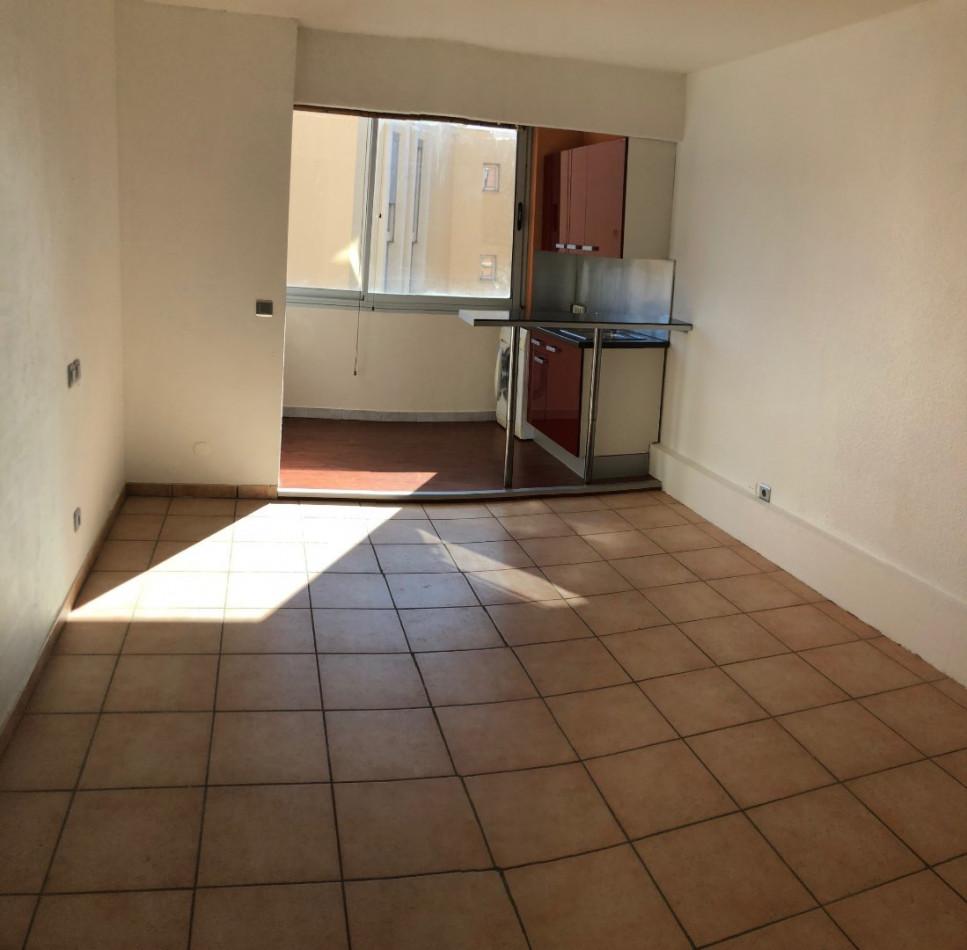 A vendre Sete 3415433160 S'antoni immobilier