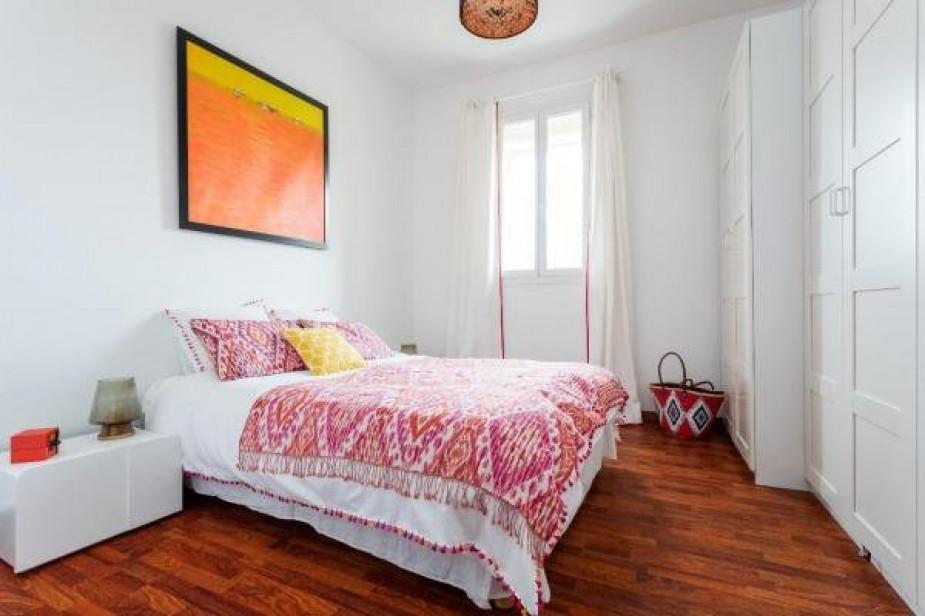 A vendre Sete 3415433237 S'antoni immobilier sète