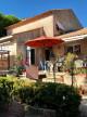 A vendre Sete 3415433277 S'antoni immobilier