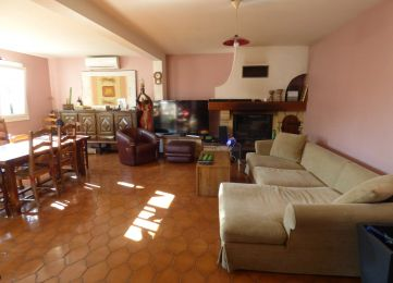 A vendre Sete 3415433277 S'antoni immobilier sète