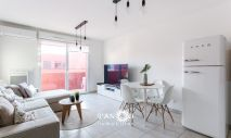 A vendre Sete  3415433360 S'antoni immobilier sète