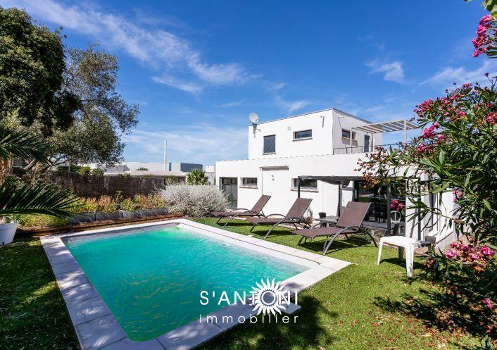 A vendre Agde 3415433367 S'antoni immobilier
