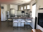 A vendre Frontignan 3415433392 S'antoni immobilier
