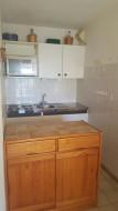 A vendre Sete 3415433417 S'antoni immobilier sète