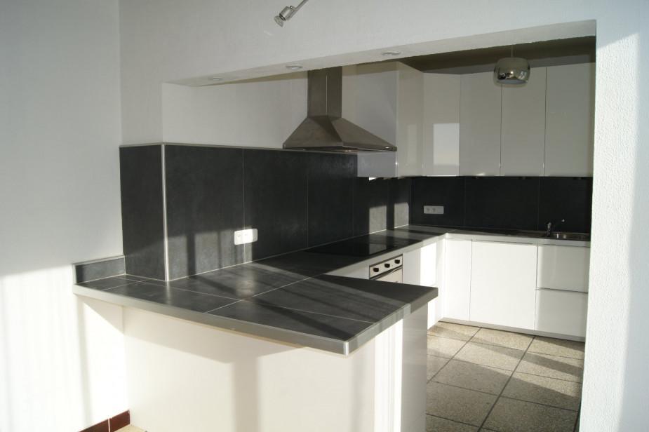 A vendre SÈte 3415433472 S'antoni immobilier sète