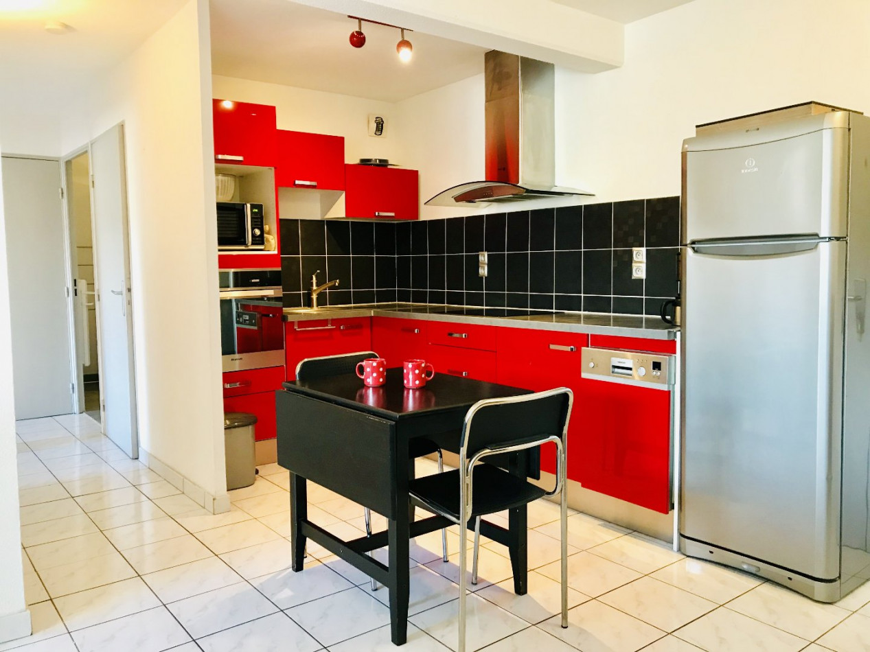 A vendre Sete 3415433481 S'antoni immobilier