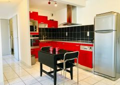 A vendre Sete 3415433481 S'antoni immobilier sète