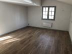 A vendre Sete 3415433517 S'antoni immobilier