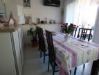 A vendre Balaruc Le Vieux 3415433605 S'antoni immobilier