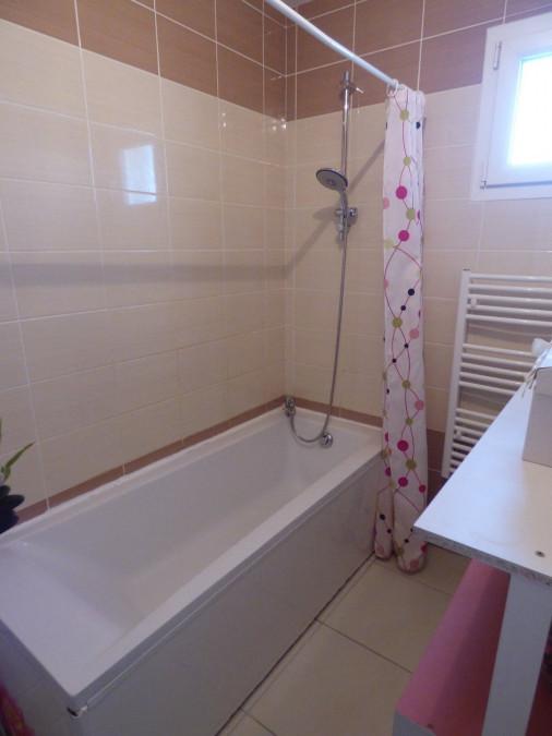 A vendre Balaruc Le Vieux 3415433605 S'antoni immobilier agde centre-ville