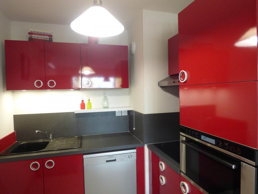 A vendre Sete 3415433726 S'antoni immobilier sète